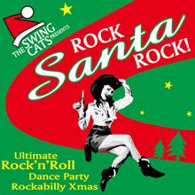 Rock Santa Rock