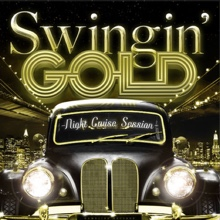 Swinging Gold