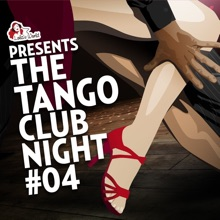 Tango Club Night Vol. 4