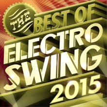 The Best of Electro Swing 2015